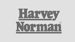 logo-harvey-norman